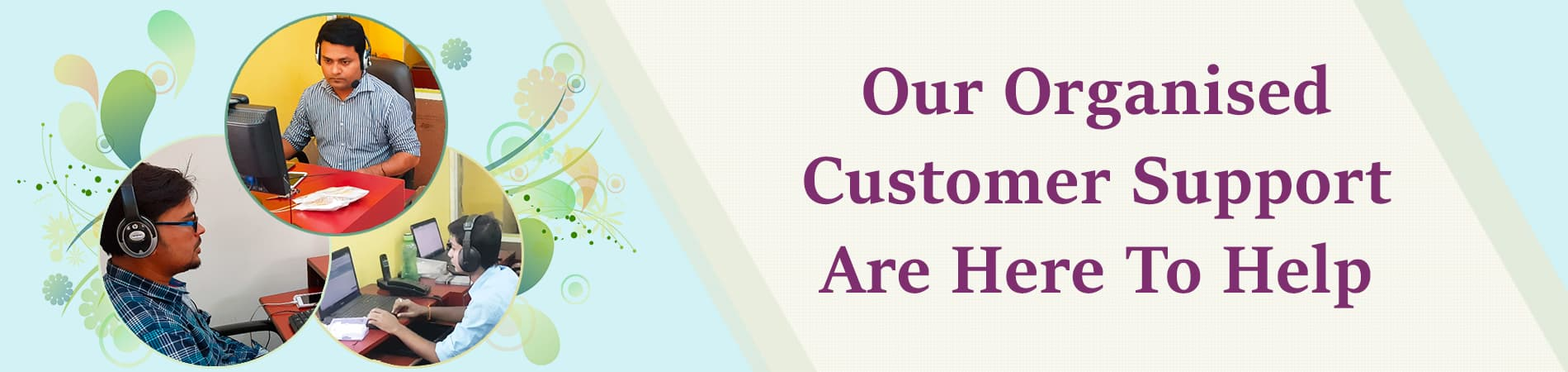 1598944336_1580713515_Contact_Our_Organised_Customer_Support_Are_Here_To_Help.jpg