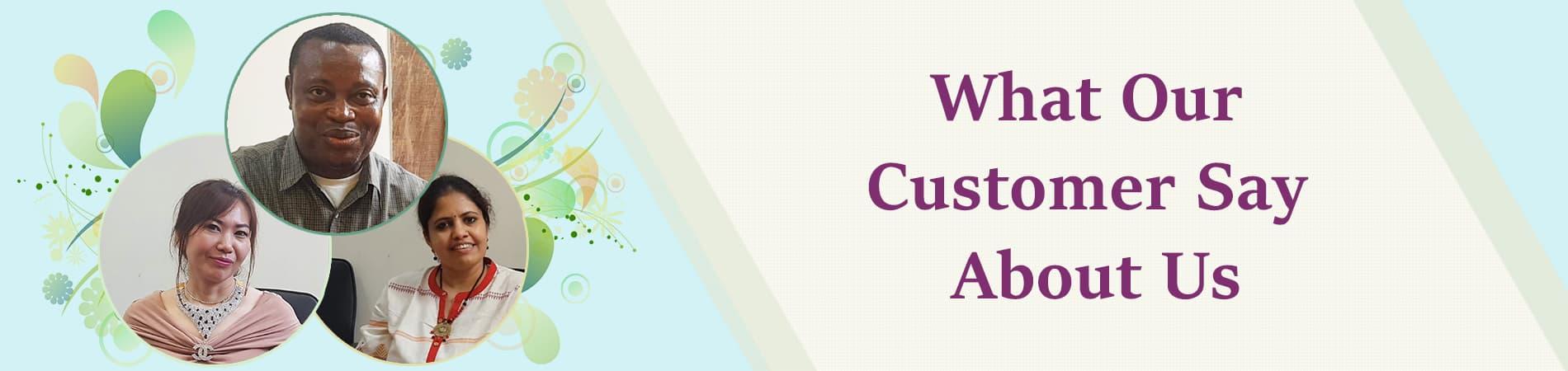 1598945049_1580714557_Customer_Testimonials_What_Customer_Say_About_Us.jpg